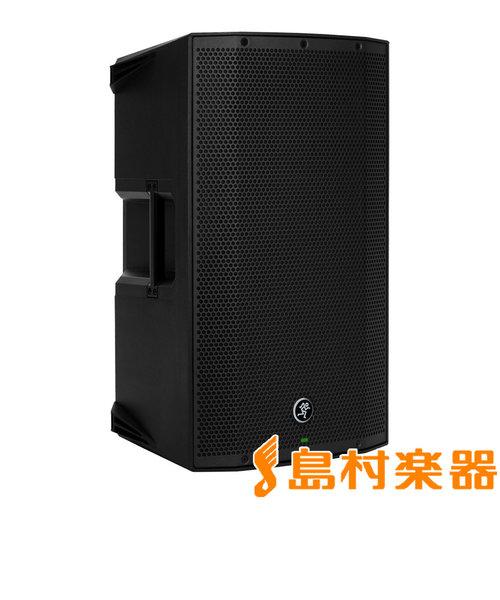 Thump12BST Bluetooth対応 12インチ パワードラウドスピーカー ワイヤレススピーカー 1台