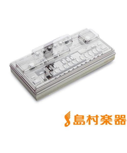 [ ROLAND TB-303]用 機材保護カバー