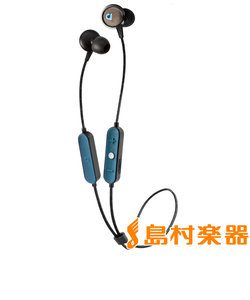 AF56W ワイヤレスイヤホン Bluetoothイヤホン