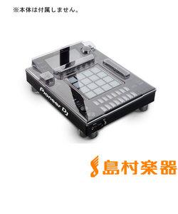 [ Pioneer DJS-1000]用 機材保護カバー