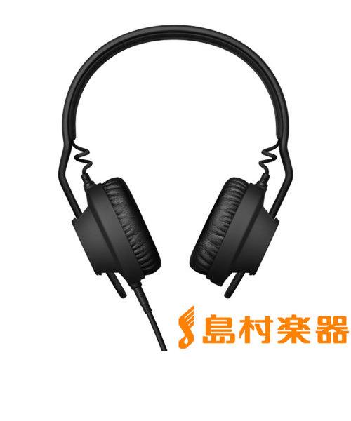 TMA-2 DJ Preset DJヘッドホン (S02, E02, H02, C02)