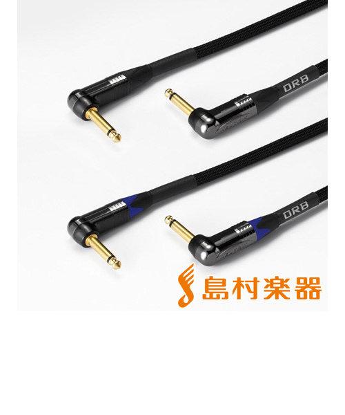 CS216 Phone Pro ペア (2m) L-L フォンケーブル