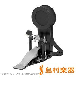 KD-10 Vパッド