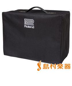 JC-120 Amp Cover ケース