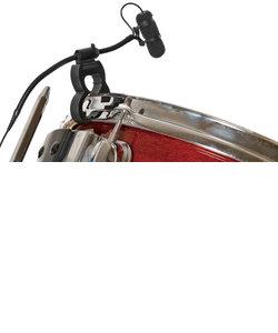 d:vote CORE4099シリーズ ドラム用マイクセット 楽器用マイクロホン