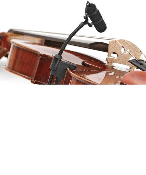 d:vote CORE4099シリーズ バイオリン用マイクセット 楽器用マイクロホン