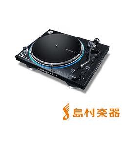 DJ VL12 PRIME アナログターンテーブル
