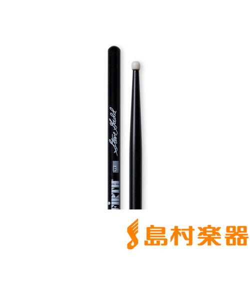 VIC-SGN スティック/スティーブガッドナイロン/Model: ( SSGN )/Signature Sticks/ヒッコリー