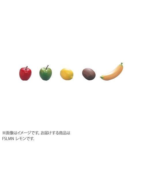 FSLMN フルーツシェイカー/レモン/Music Shaker Series/Music Shaker