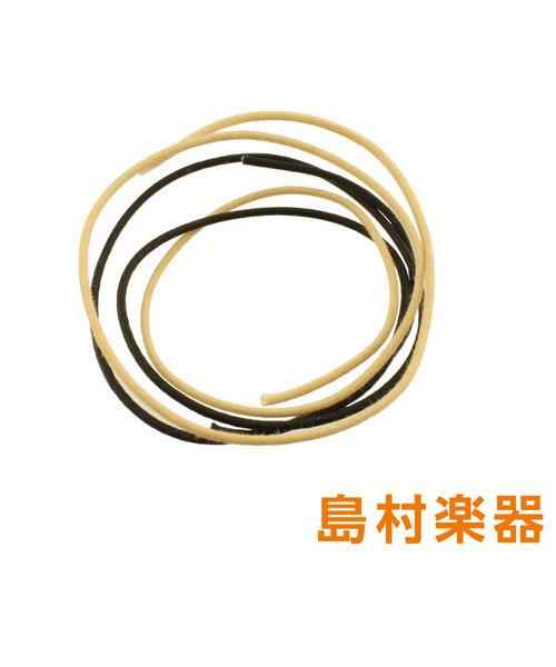 GW-0832-000 クロスワイヤーセット ヴィンテージスタイル 1m Cloth Wire Kit 4015