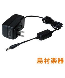 KWS-AD ワイヤレスシステム用電源アダプター単体