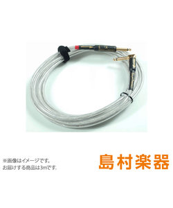 PG-LS300 シールド Perfection GOLD 3m S/L