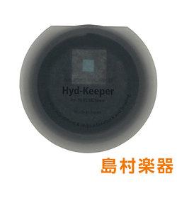 Hyd-Keeper サウンドホールカバー