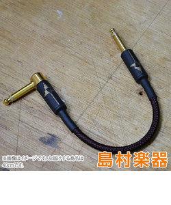 119-07-LS04 パッチケーブル HiFC PATCH 40cm LS
