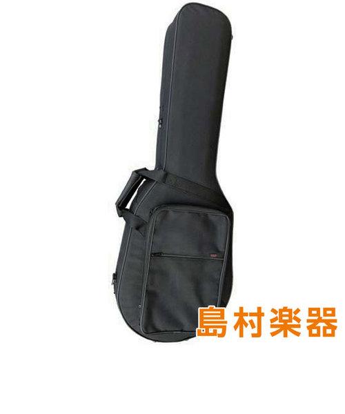 AC-0717 ウルトラライトケース 17インチアーチトップギター用 16インチ兼用