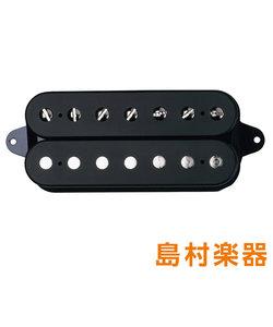 DP793 ブラック ピックアップ 7弦ギター用 Air Norton 7
