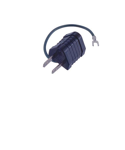 ACP3P UL規格アダプター