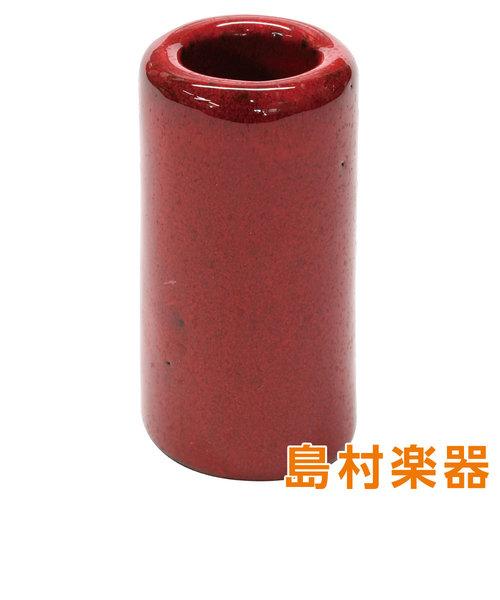 T-STD HRD スライドバー Hellhound Red Standard Tomichi Series