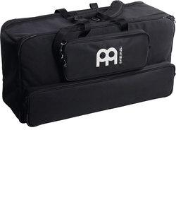 MTB プロフェッショナル ティンバレスバッグ