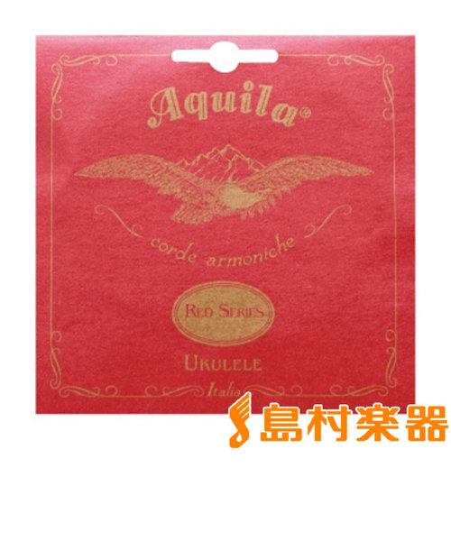 AQ-SLG/S 70U AQUILA UKULELE STRINGS