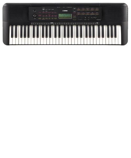 PSR-E273 61鍵盤 ポータートーン