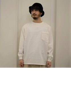 【GOOD WEAR】L/STEE
