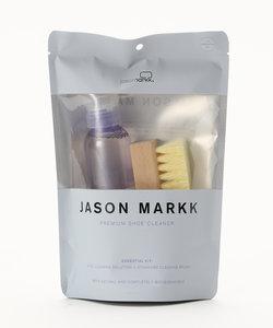 JASON MARKK/ジェイソンマーク ESSENTIAL KIT/シューケアキット<br>
