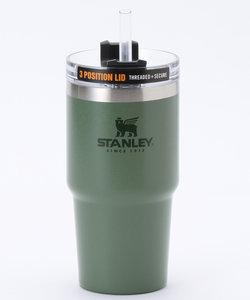 STANLEY/スタンレー真空クエンチャ― 0.59L
