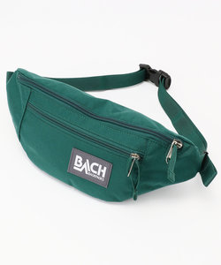 BACH/バッハ WAIST POUCH/ウエストポーチ