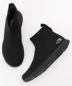 THE NORTH FACE/ザ・ノースフェイス Velocity Knit Mid GORE-TEX Invisible Fit/ベロシティ ニット ミッド