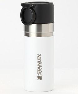 ゴーシリーズ真空ボトル0.37L