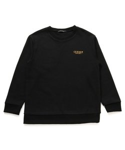 Logo Sweat
