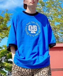 リンガー刺繍BIGT(5)
