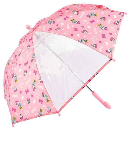 傘 ディズニー