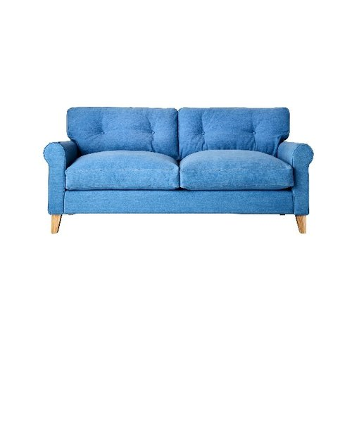 FUN HOUSE SOFA 2.5-Seater