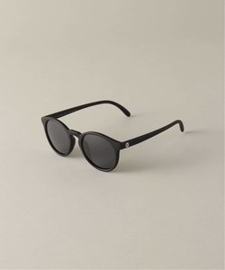【SUNSKI / サンスキー】DIPSEAS BLACK SLATE