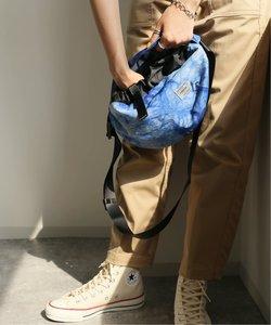 【NOMA t.d.】Waist Bag-PORTER:バッグ