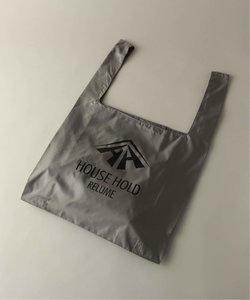 【HOUSE HOLD / ハウス ホールド】12 Rolls Bag
