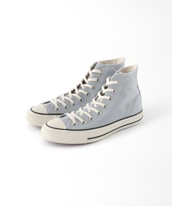 【CONVERSE/コンバース】ALL STAR PET-CANVAS HI:スニーカー