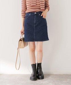 【Lee /リー】 ミニスカート