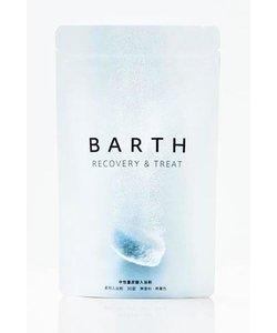 BARTH 30錠