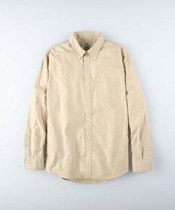 ハーバード オックスボタンダウンシャツ