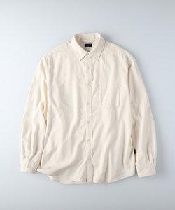 バックナンバー ネルレギュラーカラーシャツ