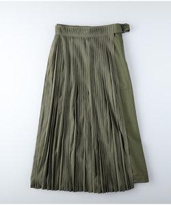 バックナンバー 3wayフランス軍スカート