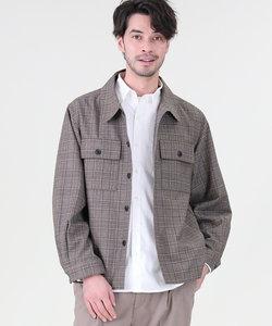 プラスワン CPOジャケット