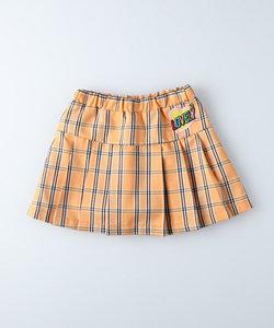テグテグ 【TEGTEG lovely2】 プリーツスカート