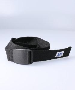 リー 25mmテープベルト