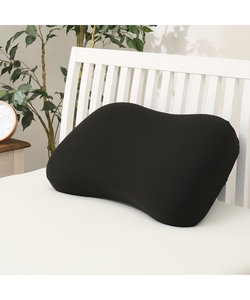 低反発枕(プレミアフィット2)