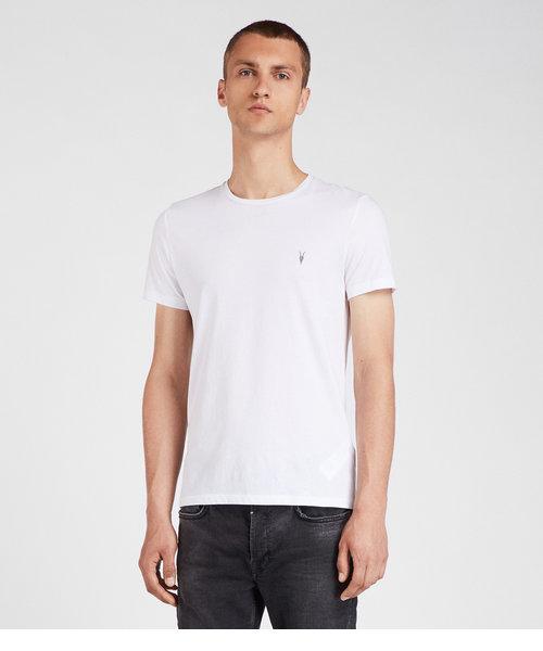 TONIC 半袖 クルー Tシャツ