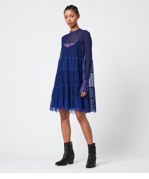 BRIELLA ドレス・ワンピース